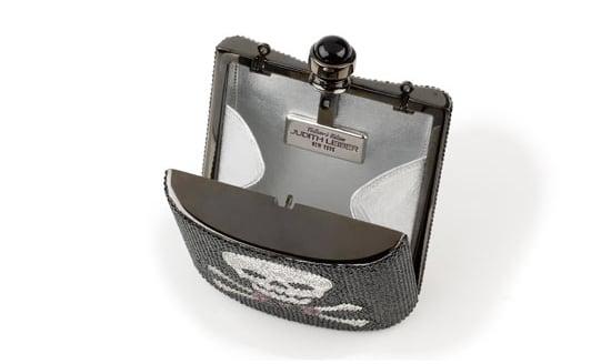 speakeasy-flask-4