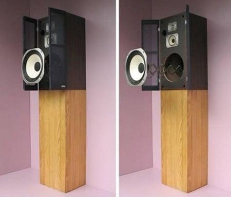speaker-cuckoo-clock