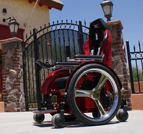 speedster-wheelchair-1