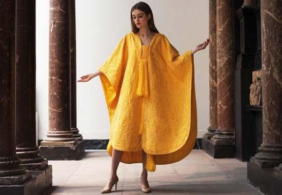 spider-silk-robe