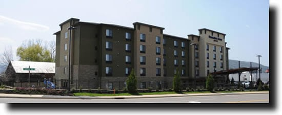 springhill_suites_by_marriott_pigeon_forge