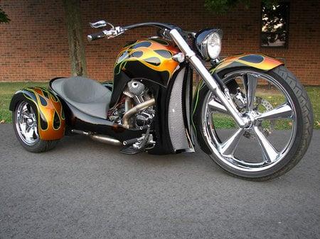 ss-trike-bike-thumb-450x337
