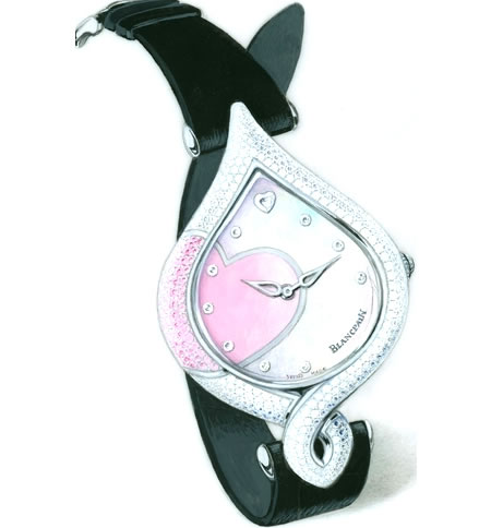 st-valentin-watch-2010-blancpain