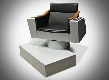 star-trek-chair-thumb-450x331