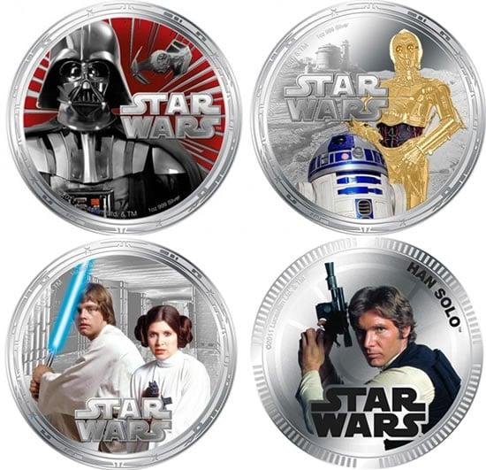 star-wars-coin_1