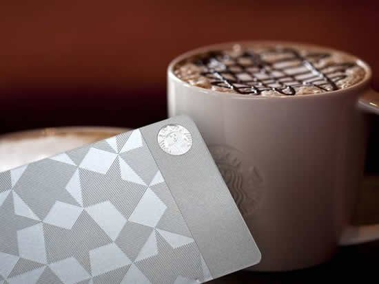 starbucks-steel-gift-card