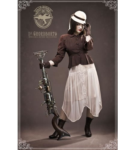 steampunk-blunderbuss2