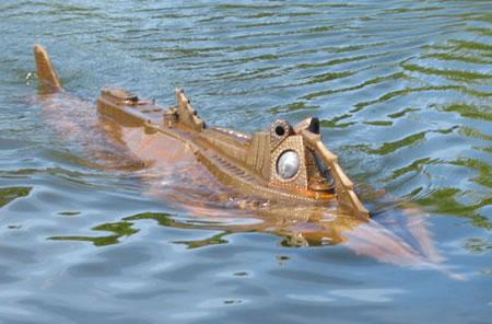 steampunk_nautilus_submarine