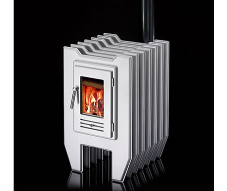 stove_radiator_1