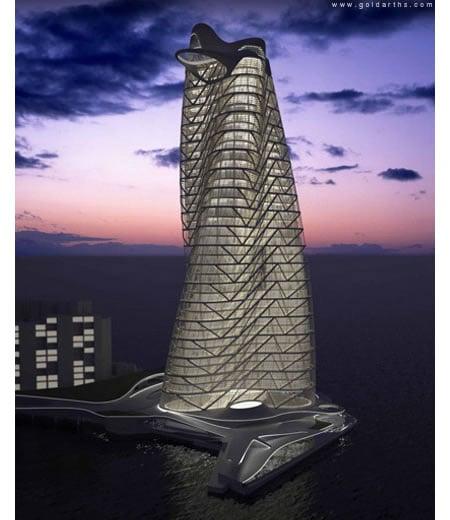 strata_tower_6