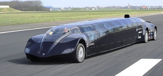 superfast-superbus