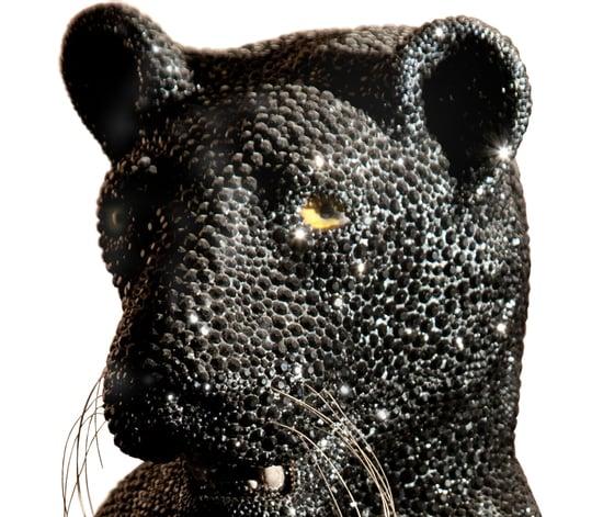 swarovski-panther-5-thumb-550x471