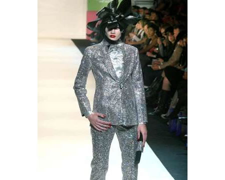 swarovski-studded_couture