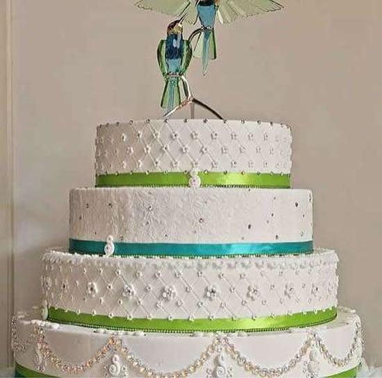 swarovski-wedding-cake
