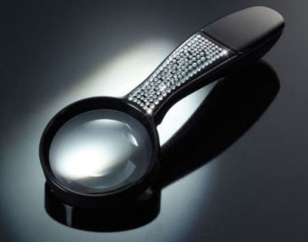 swarovski_magnifying_glasses_1-thumb-450x354
