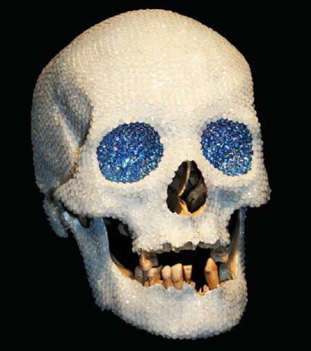 swarovski_skull