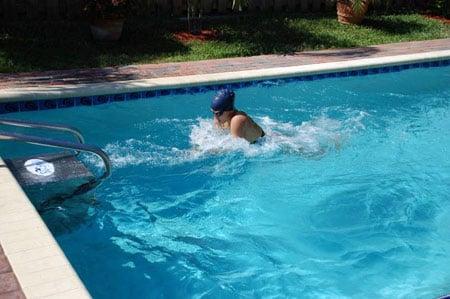 swim_treadmill_4