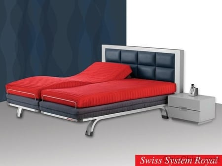 swiss_system_royal_bed-thumb-450x337