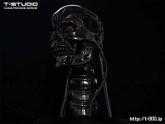t-800-animatronic-bust-5