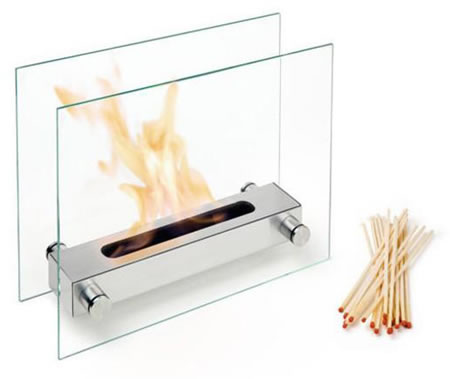 table_fireplace