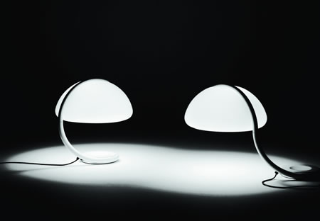 table_lamp_2