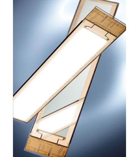 table_light_2