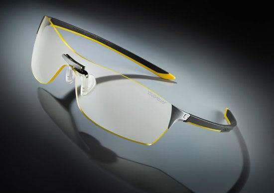 tag-heuer-squadra-night-vision-optics-thumb-550x389