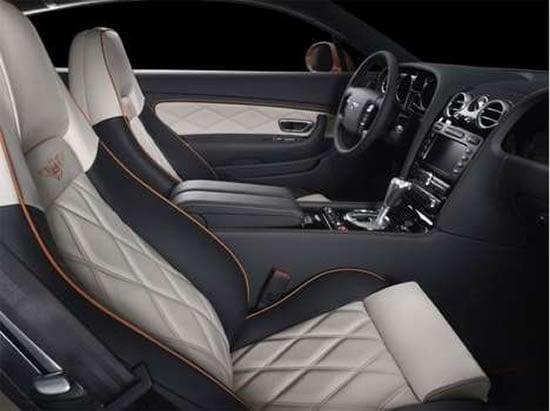 tailor-made-Bentley4