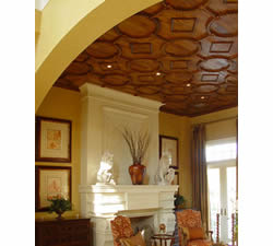 taracea-custom-ceiling111