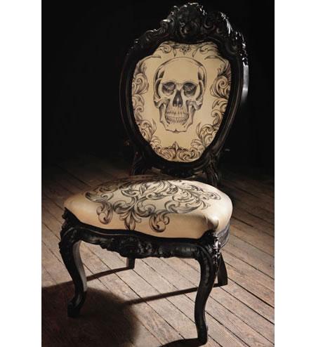 tattooed-chair-1