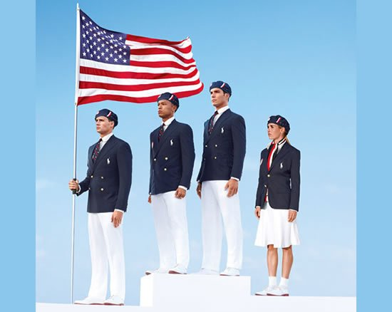 team-usa-olympic-uniforms