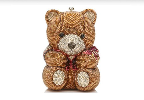teddy-bear-crystal-minaudiere