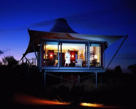 tent_cabins_1