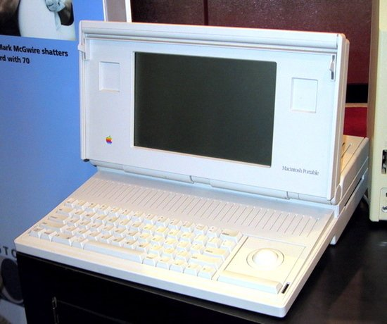 the-five-most-expensive-apple-computers-2-thumb-550x460