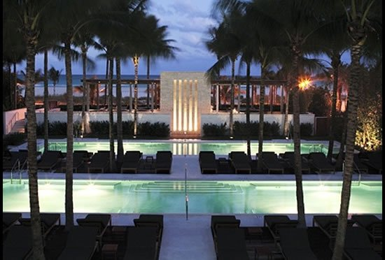 the-setai-hotel-miami-south-beach