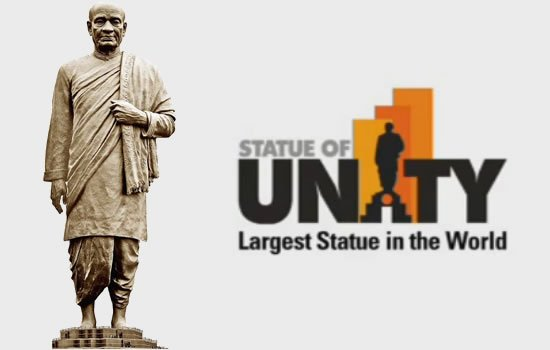 the-statue-of-unity