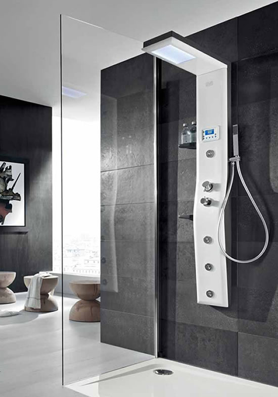 thermostatic-shower-column4