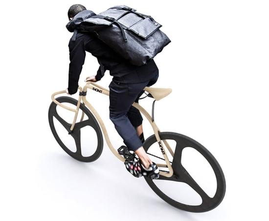 thonet-bike-5-thumb-550x453