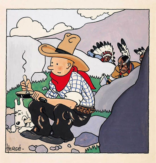 tintin-in-america-most-expensive-original-comics-art-thumb-550x572