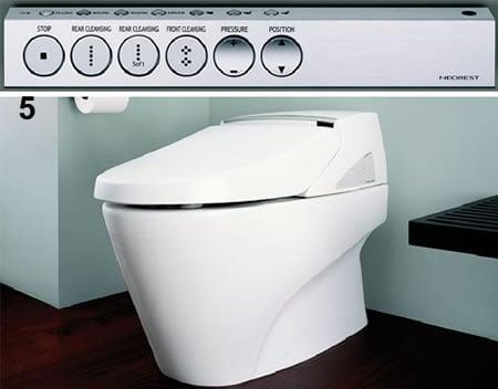 toilet-5-2
