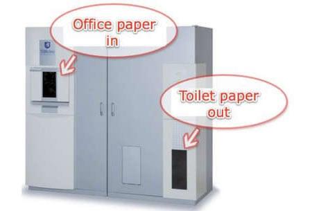 toilet_paper_rolls