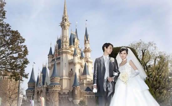 tokyo-disneyland-wedding-1