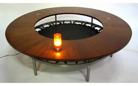 trampoline_table1