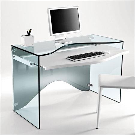 transparent-glass-desk-strata-thumb-450x450