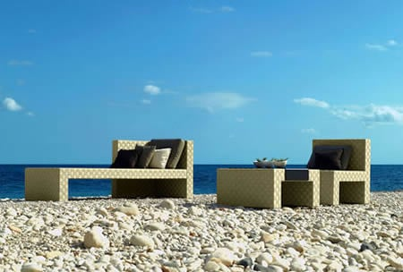 tribu-prado-outdoor-furniture
