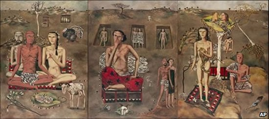 triptych_most_expensive_painting