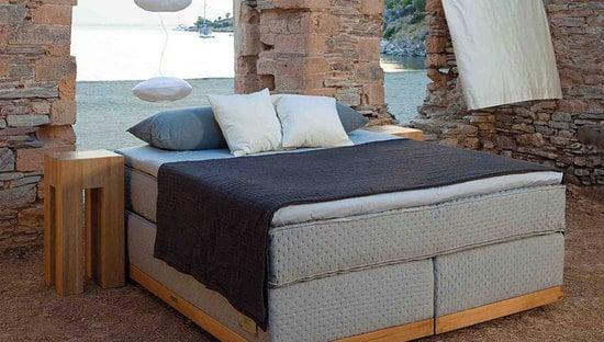 triton-bed-2-thumb-550x312