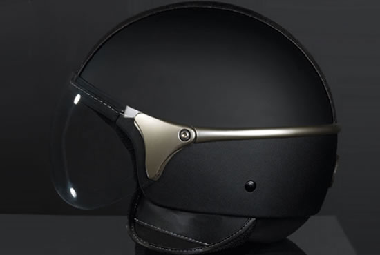 tru-trussardi-jet-helmet