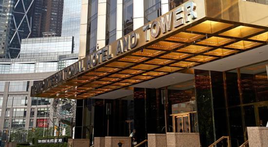 trump-hotel
