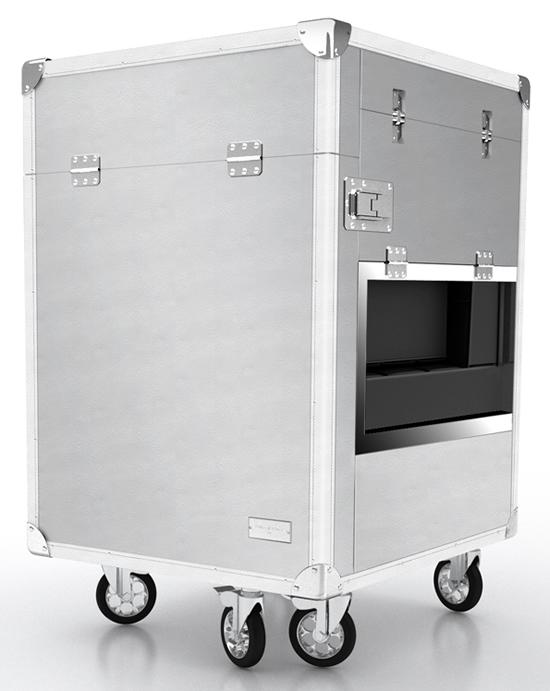 trunk-boudoir-3